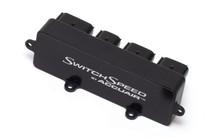 SwitchSpeed ECU