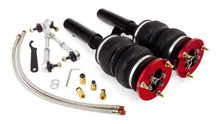 BMW (E8X/E9X) Front Air Lift Air Strut Kit (complete kit)