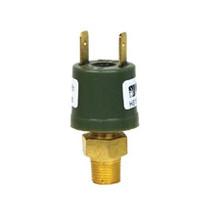 105psi. Pressure Switch