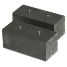 Drag Block Replacement Blocks