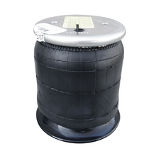 Air Spring - 3500lb. 1T Rolling Sleeve