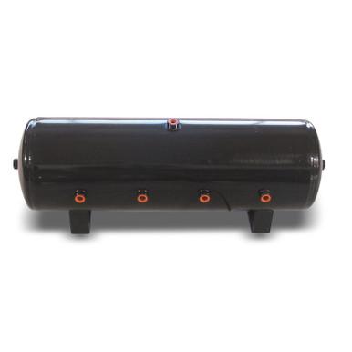 8 gallon air tank