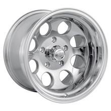 ION 171 Polished 15 x 8  5 x 4.50
