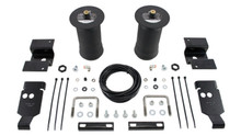 2010-2013 Ford Transit Connect Load Leveling Air Bag Kit