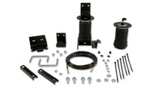 1993-2002 Nissan Quest 2WD Load Leveling Air Bag Kit