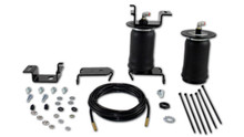 2001-2003 Dodge Caravan 2WD Load Leveling Air Bag Kit