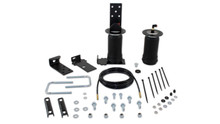 1995-2001 Ford Explorer 4WD Load Leveling Air Bag Kit