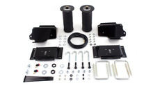 2006-2009 Lincoln Mark LT 2WD/4WD Load Leveling Air Bag Kit