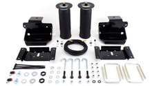 2010-2014 Ford F150 2WD/4WD Load Leveling Air Bag Kit
