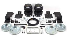 07-18 GMC Sierra 1500 2WD/4WD 97.8 Inch Bed Rear Helper Bag Kit