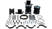 1973-1991 Chevy Suburban 2WD/4WD Ultimate Rear Helper Bag Kit