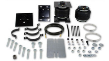 2009-2012 G4500 Cutaway Chassis Ultimate Rear Helper Bag Kit