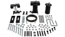 99-07 Silverado/Sierra GMT 800 2WD 4-6 Inch Drop Only Helper Bag Kit