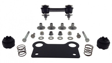 Compressor Isolator Kit