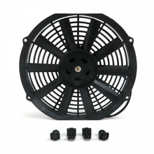 "Zirgo 10"" 1149CFM Radiator Cooling Fan"