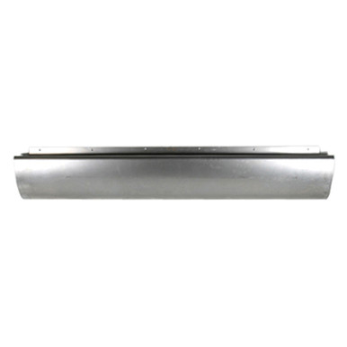 Toyota Pickup Smooth Roll Pan