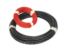 "1/8"" DOT Approved Air Line (Per Foot)"
