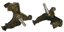 """1988-1998 Chevy C1500 - Spindle - 2"""" Drop"""