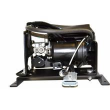 12v Air Compressor 99-04 Ford F250/F350 4WD Super Duty Level Tow