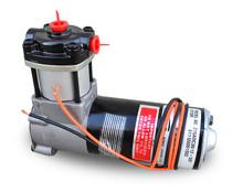 215 Thomas Compressor 100PSI