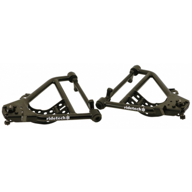 1955-1957 Chevy - StrongArms Front Lower