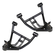 67-69 Chevy Camaro/Firebird - 68-74 Nova StrongArms Front Lower