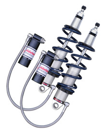 1967-1969 Camaro / Firebird TQ Series CoilOvers - Front - Pair