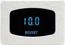 Odyssey Series I Vaccum/Boost w/ Sender