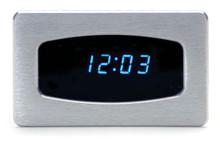 Odyssey Series I Digital Clock