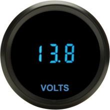 Odyssey II Series 2-1/16 Inch Voltmeter