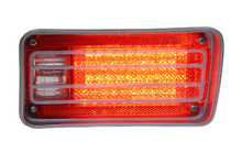 1970 Chevelle LED Tail Lights (housing not included)