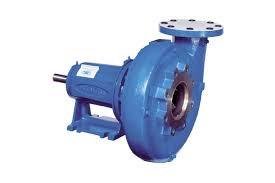 F21250A, F2-1250A Peerless F2-1250AM-BF Pump