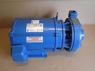 Peerless C 610A Pump