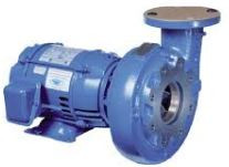 C1040A Peerless C1040A Pump Bronze fitted