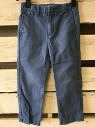 Crewcuts Blue Grey Chino Jeans