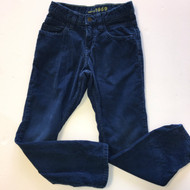 Gap Kids Blue Corduroy Jeans
