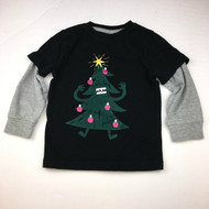 Gymboree Christmas Tree Top