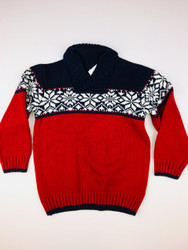 Gymboree Cardigan Sweater Sizes 18-24 months and 2T  NWT $32.95 Retail
