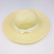 Gymboree Summer Hat