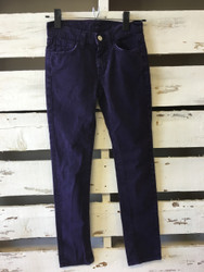 7 For All Mankind 'Sophie' Jeans