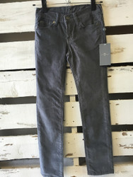 New!  7 For All Mankind 'Roxanne' Corduroy Jeans