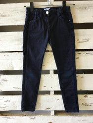 Little Marc Jacobs Slim Fit Jeans