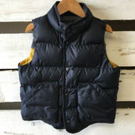 Baby Gap Cold Control Puffer Vest