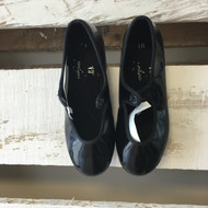 ABT Black Tap Shoes 10.5