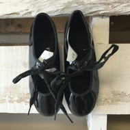 ABT Black Tap Shoes 9.5