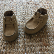 Uggs Camel Boots