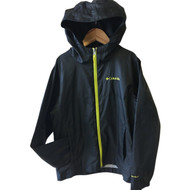 Columbia Omni-Shield Lighweight Jacket