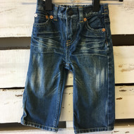 Polo by Ralph Lauren Straight Leg Jeans
