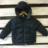 Gap Kids Max Cold Control Puffer Coat
