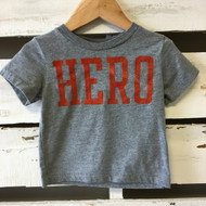 Peek Little Peanut Hero Tee Shirt